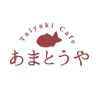 Taiyaki Cafe あまとうや